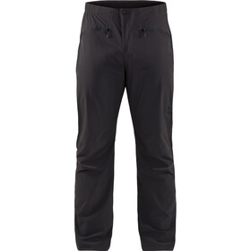 Haglöfs L.I.M Chalk Pants Men grey
